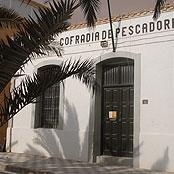 Cofradía de Tabarca